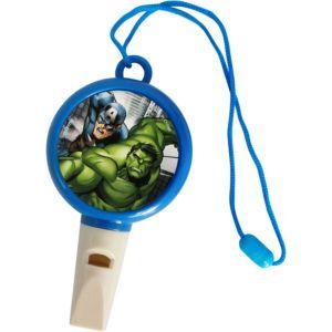 Avengers Whistle