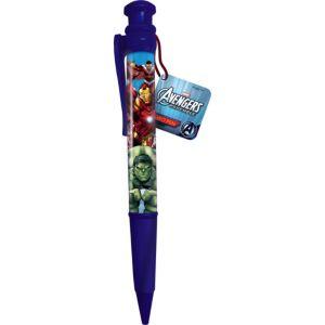 Avengers Giant Pen