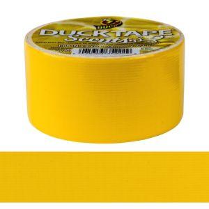 Lemon-Scented Duck Tape