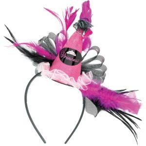 Princess Party Hat Headband