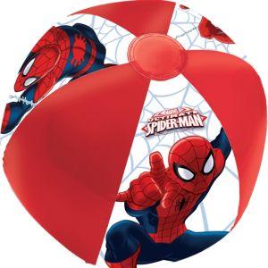 Spider-Man Beach Ball