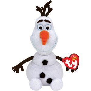 Olaf Plush - Frozen