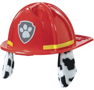 Marshall Hat with Ears - PAW Patrol
