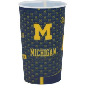 Michigan Wovlerines 3D Cup