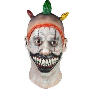 Twisty the Clown Mask - American Horror Story