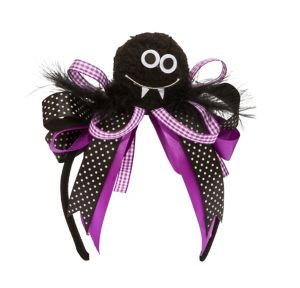 Child Spider Headband