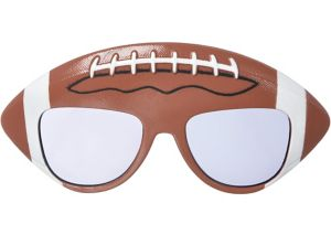 Football Sunglasses