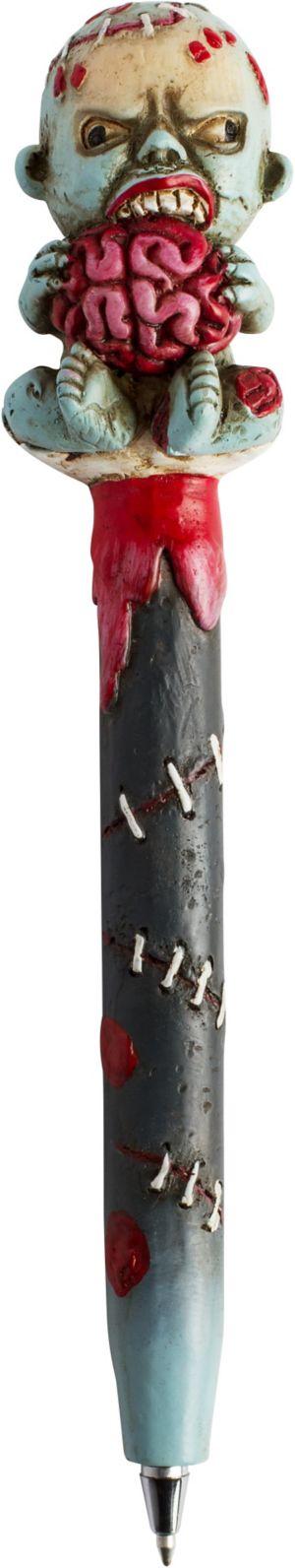 Zombie Baby Pen