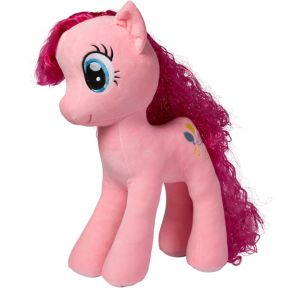 Pinkie Pie Plush - My Little Pony