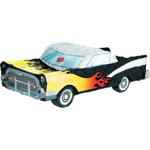 Classic Car Pinata - Classic '50s