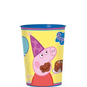 Peppa Pig Favor Cup