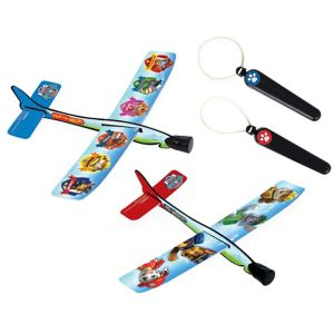 PAW Patrol Gliders 2ct