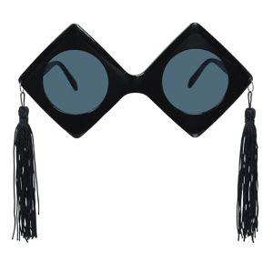 Giant Graduation Cap Sunglasses