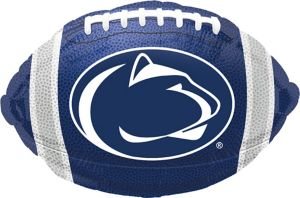 Penn State Nittany Lions Balloon - Football