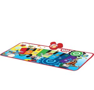Mickey Mouse Music Mat