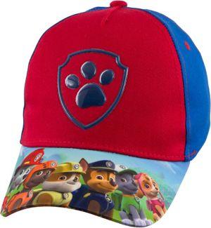 Child Paw Print PAW Patrol Baseball Hat