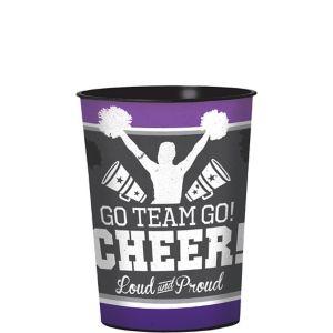Cheer Favor Cup