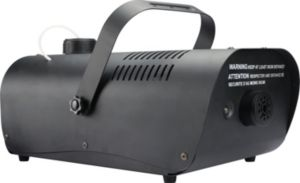 1000W Fog Machine with Alarm