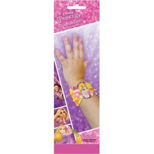 Rapunzel Glow Stick Bracelet
