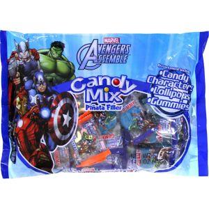 Avengers Pinata Filler