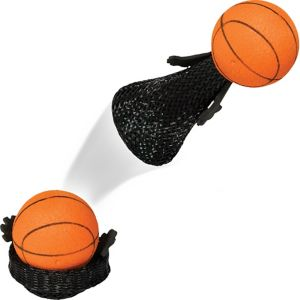 Basketball Pop-Up