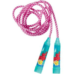 Little Mermaid Jump Rope