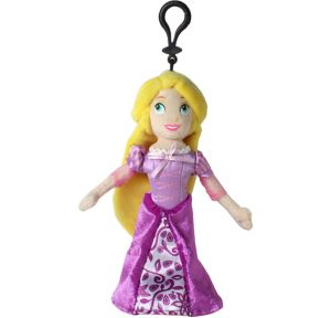 Clip-On Rapunzel Plush - Tangled