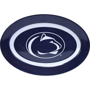 Penn State Nittany Lions Oval Platter