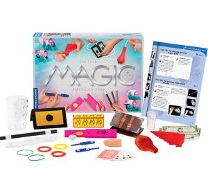 100 Trick Magic Set 24pc