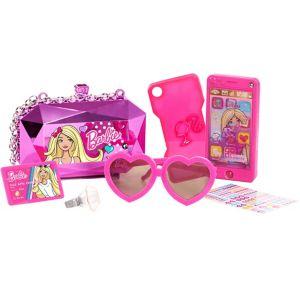 Barbie Purse Playset 7pc