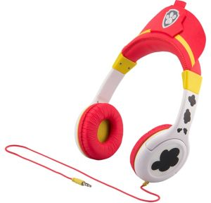 Marshall Headphones - PAW Patrol