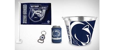 Penn State Nittany Lions Alumni Kit