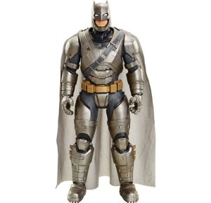 Mech Suit Batman Action Figure - Batman v Superman: Dawn of Justice