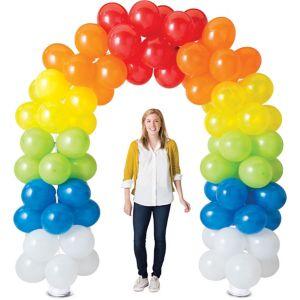 Balloon Arch Kit