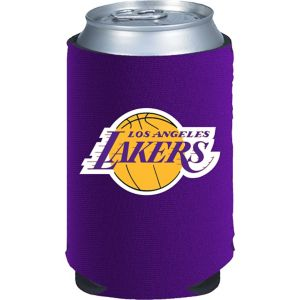 Los Angeles Lakers Can Coozie