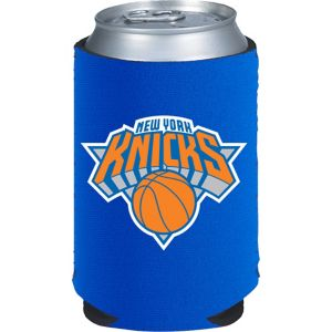 New York Knicks Can Coozie