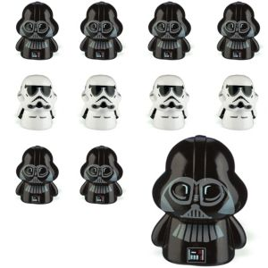 Star Wars Finger Puppets 24ct
