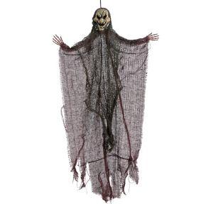Scary Scarecrow Decoration