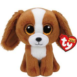 Tala Beanie Boo Dog Plush