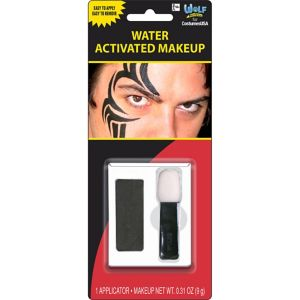 White Water Activated Makeup Kit