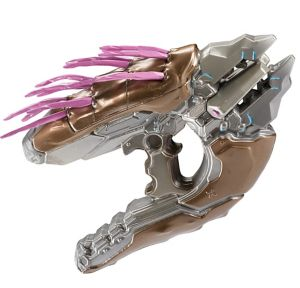 Needler - Halo