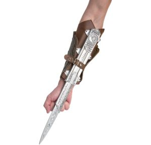 Ezio Hidden Blade - Assassin's Creed