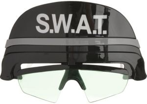 SWAT Sunglasses