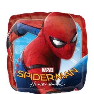 Spider-Man Homecoming Balloon