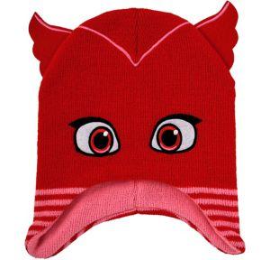 Child Owlette Beanie - PJ Masks