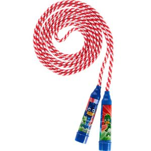 PJ Masks Jump Rope