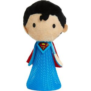 Superman Pop-Up