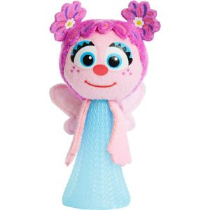 Abby Cadabby Pop-Up - Sesame Street