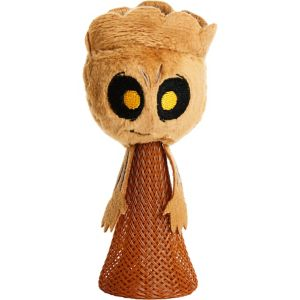 Baby Groot Pop-Up - Guardians of the Galaxy