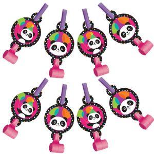 Panda Blowouts 8ct